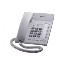 KX-TS2382RUW Проводной телефонный аппарат