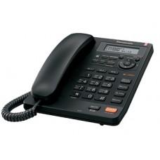 KX-TS2570RUB Проводной телефон