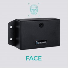 Датчик для измерения температуры лица BioSmart Thermoscan F