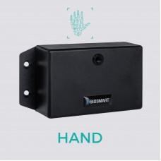 Датчик для измерения температуры запястья BioSmart Thermoscan H