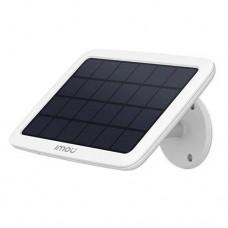 Солнечная панель IMOU для видеокамеры Cell PRO