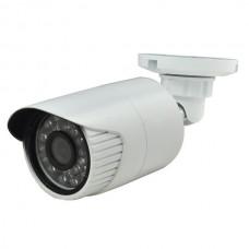 Видеокамера El IB1.0(3.6)A