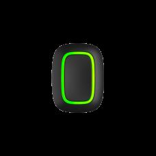 Тревожная кнопка Ajax Button (черный)