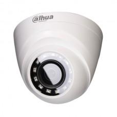 Видеокамера Dahua HAC-HDW1000RP-0280B-S3