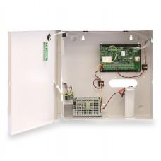 Контроллер BioSmart  UniPass-EX в металлическом корпусе