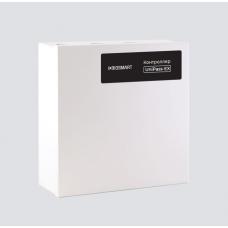 Контроллер BioSmart  UniPass 3-EX в металлическом корпусе