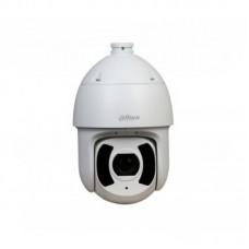 Видеокамера Dahua SD6CE245U-HNI