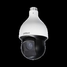 Видеокамера Dahua SD49425XB-HNR