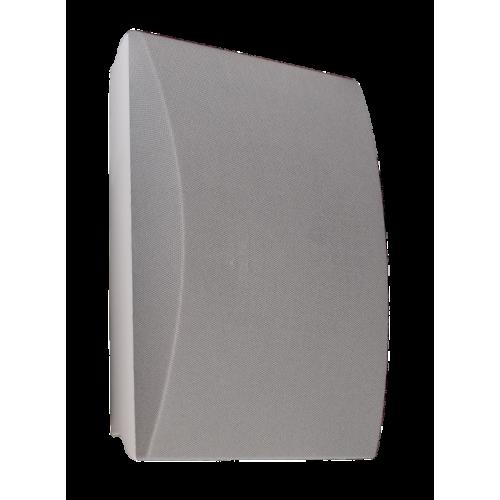 АС-4 Акустическая система настенная (настенный громкоговоритель)
