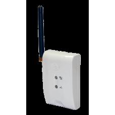 ЛИДЕР GSM. Прибор управления доступом по GSM-каналу