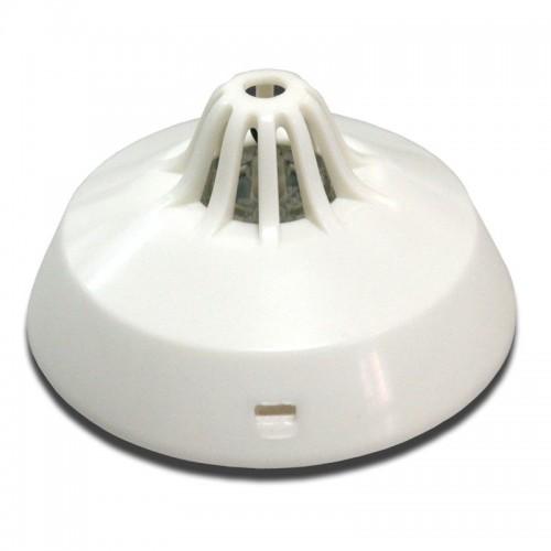 ИП 101-1А-А3 Извещатель пожарный тепловой максимальный