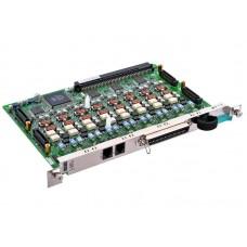 KX-TDA0181X Плата 16 аналоговых внешних линий