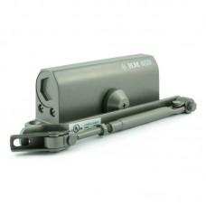 Доводчик дверной НОРА-М 520 URBOnization (25-70 кг), бронза