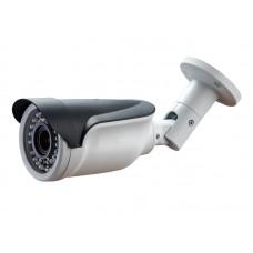 Видеокамера EL IB2.1(2.8-12)
