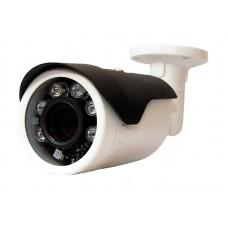 Видеокамера EL IB2.1(2.8-12)AP_H.265