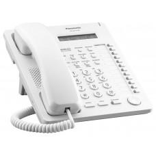 KX-AT7730RU Системный цифровой телефон PANASONIC