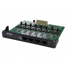 KX-NS5174 X Panasonic, 16-портовая карта аналоговых внутренних линий MCSLC16