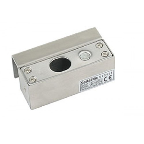 ST-BR100UP Адаптер монтажный Smartec для крепления замка ST-DB100M