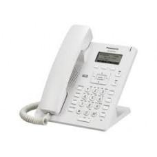 KX-HDV100RU - проводной SIP-телефон Panasonic