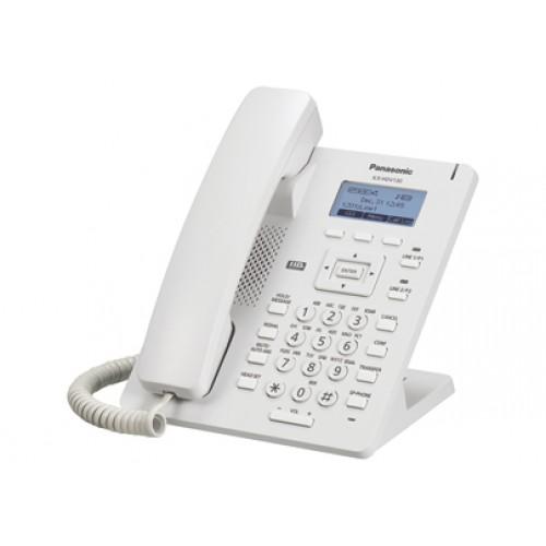 KX-HDV130RU - проводной SIP-телефон Panasonic