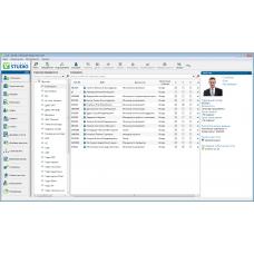 BioSmart-Studio v5 базовый дистрибутив