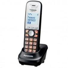 KX-WT115RU - микросотовый телефон Panasonic DECT