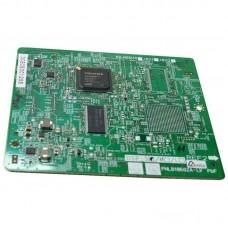 KX-NS5110 X Panasonic, DSP процессор S-типа