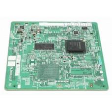KX-NS5111X Panasonic, DSP процессор M-типа