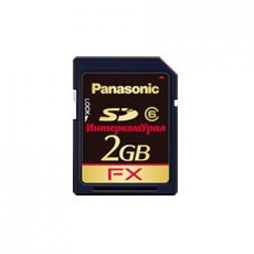 KX-NS5134X Карта памяти Panasonic
