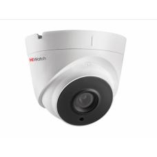 DS-I253M IP HiWatch Видеокамера купольная