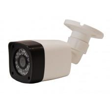 Видеокамера EL MB1.0(2,8)