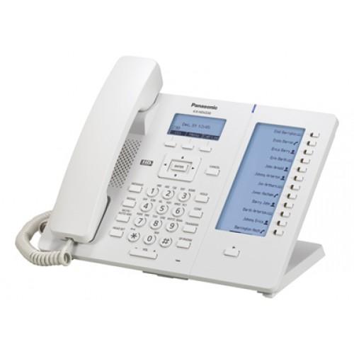 KX-HDV230RU - проводной SIP-телефон Panasonic
